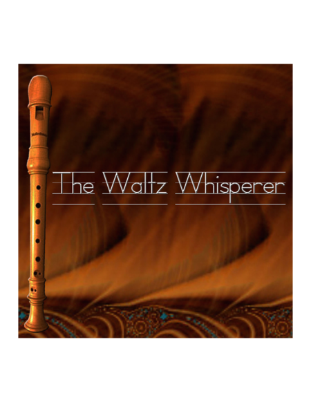 The Waltz Whisperer