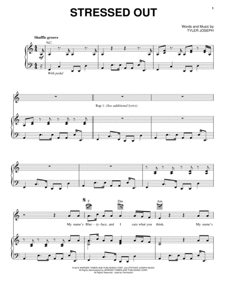 Drum drum tabs stressed out : cover-large_file.png
