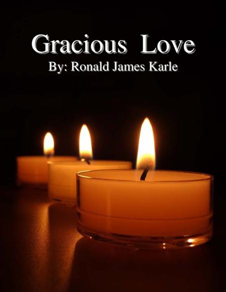 Gracious Love