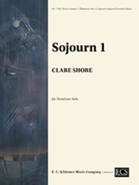 Sojourn 1