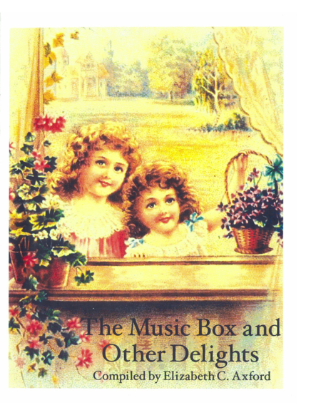The Music Box and Other Delights