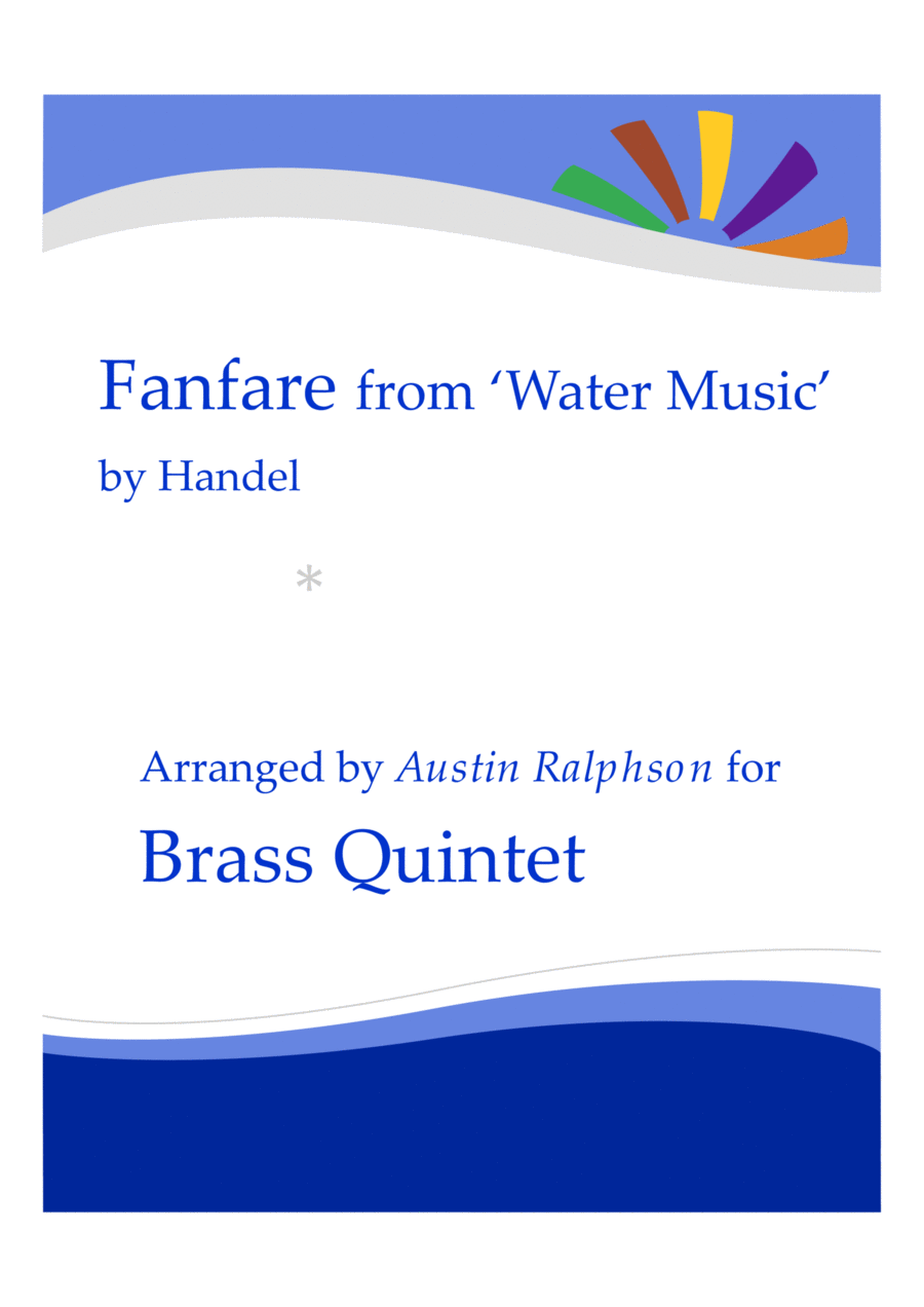 Fanfare from
