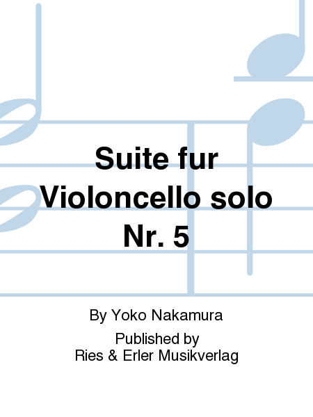krenek suite for violoncello solo Greatest classical solos and duets:  suites for cello solo no 3 - benjamin britten 5  suite for cello - ernst krenek 15.