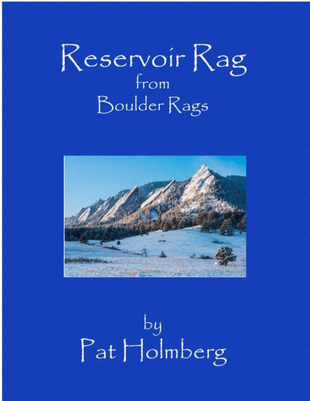 Reservoir Rag