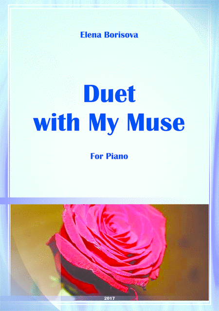 Duet with My Muse