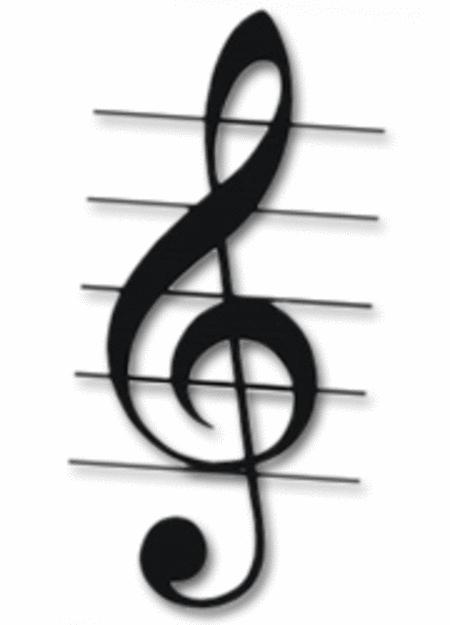 Hymn Fanfares