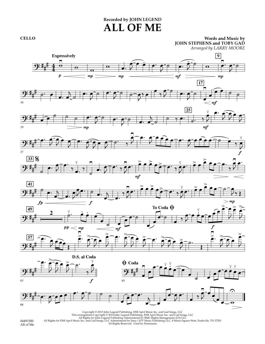 Beyonce Halo Piano Sheet Music
