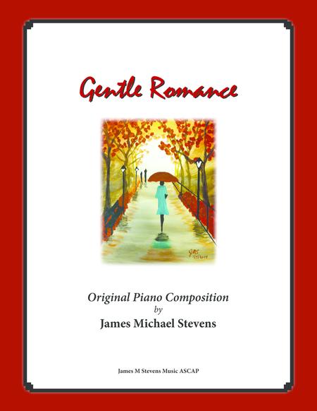 Gentle Romance