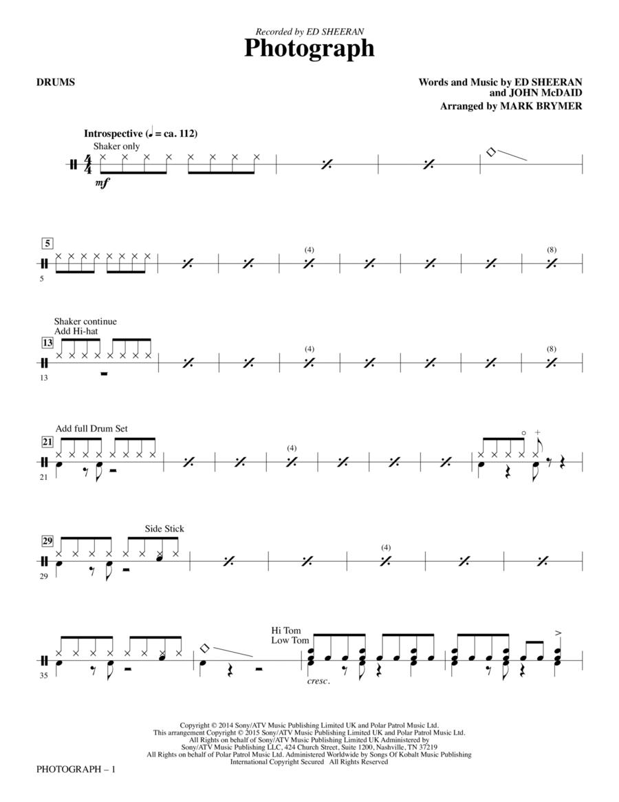 Drum : drum tabs numbers Drum Tabs at Drum Tabs Numbersu201a Drum