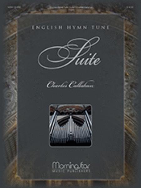 English Hymn Tune Suite