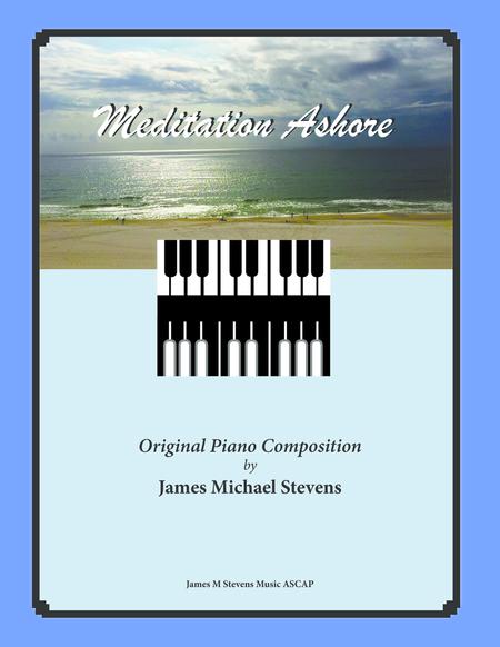 Meditation Ashore
