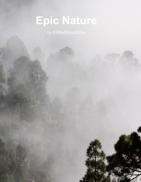 Epic Nature