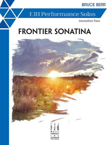 Frontier Sonatina