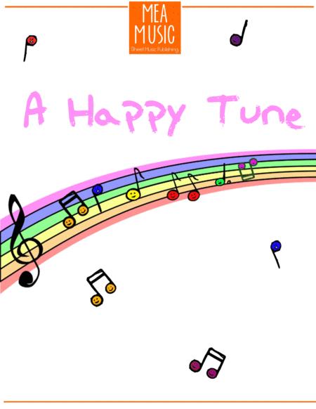 A Happy Tune