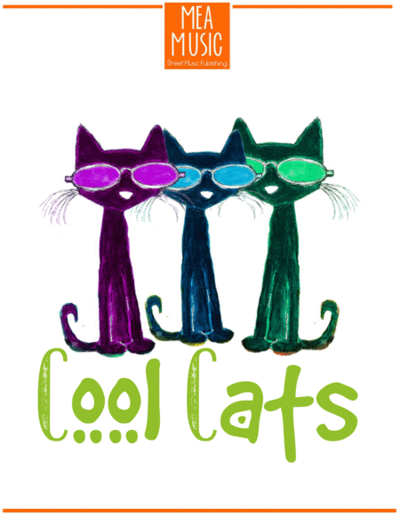 Cool Cats