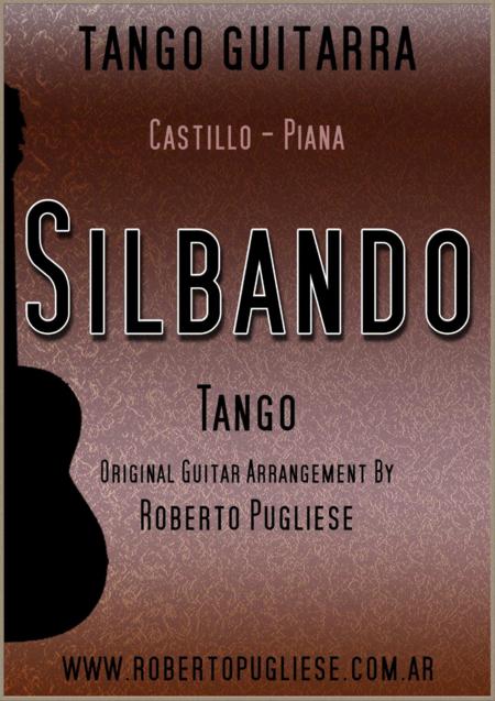 Silbando - Tango (Castillo - Piana)