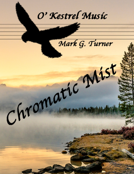 Chromatic Mist