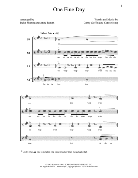 carole king so far away sheet music pdf