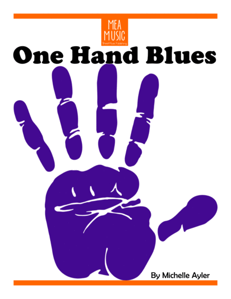 One Hand Blues