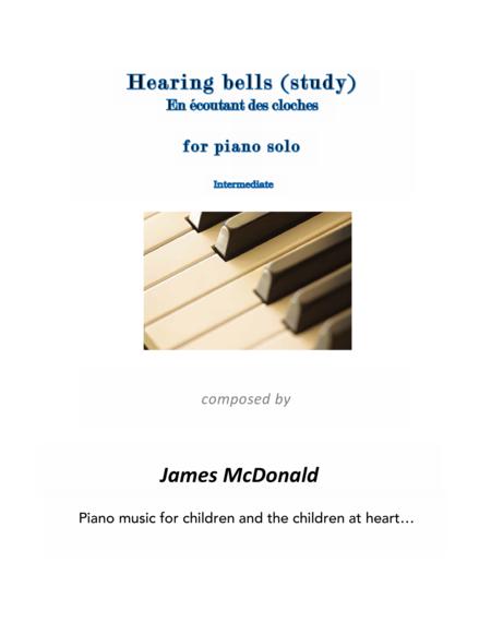Hearing bells