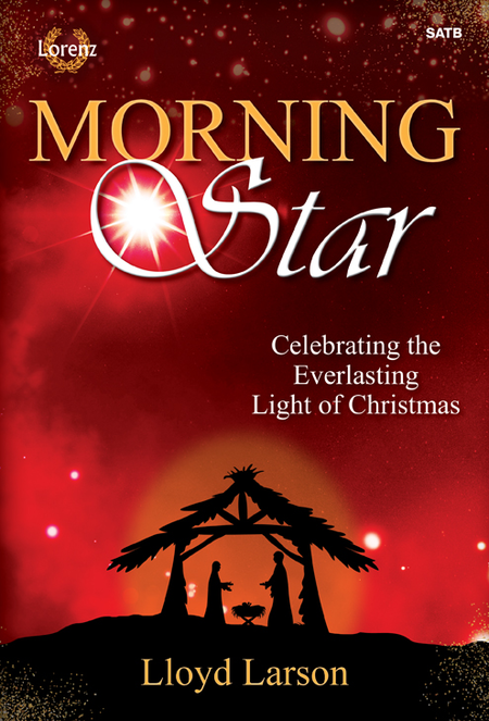 Morning Star SATB