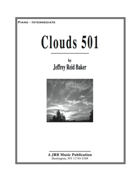 Clouds 501