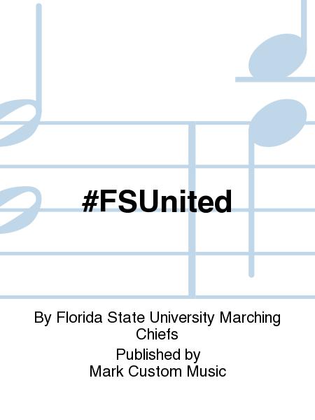 #FSUnited
