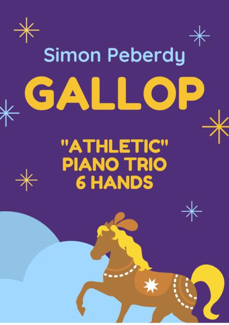 Gallop,