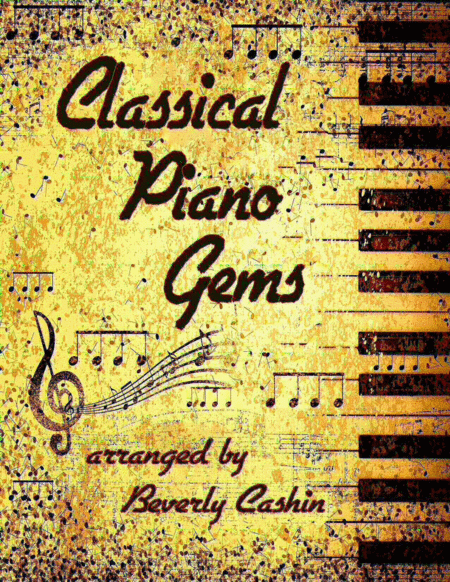 Classical Piano Gems