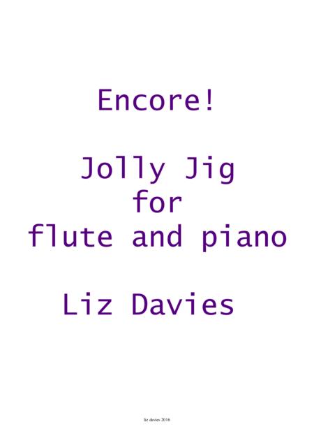Jolly Jig