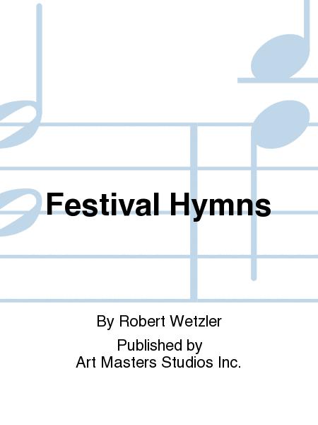Festival Hymns