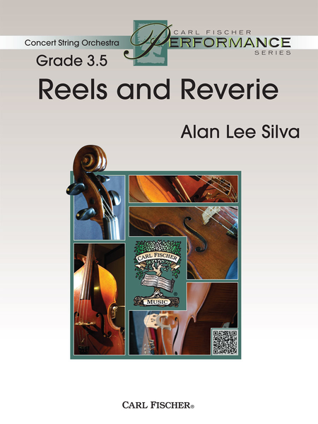 Reels and Reverie