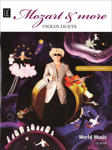 Mozart & More