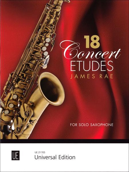 progressive jazz studies for b flat clarinet pdf james