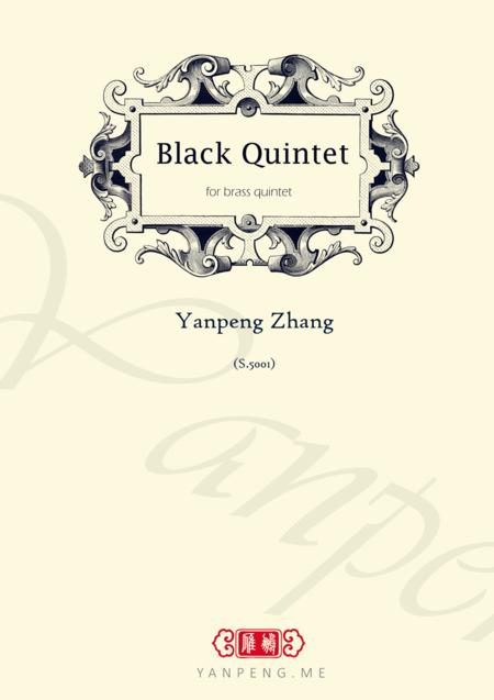 Black Quintet