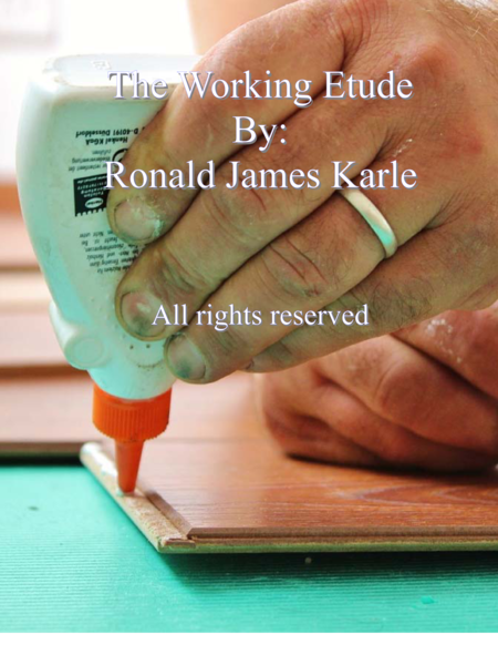 The Working Etude