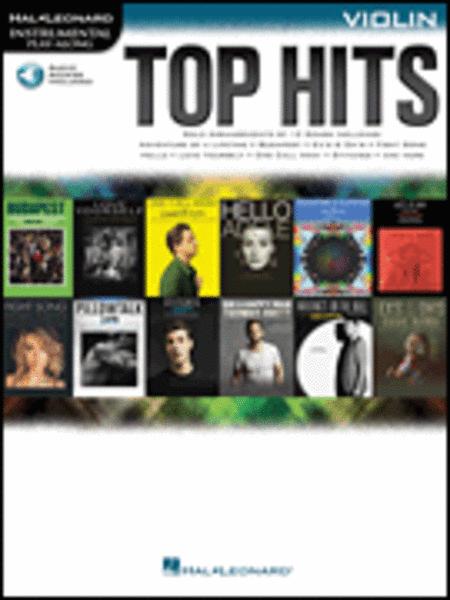 Top Hits