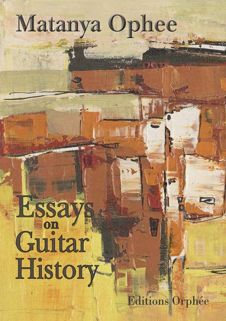 music history essays General history resources  and us political, social, and legal history short essays on the history of  world history, united states history and music history.