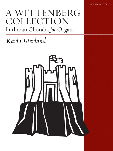 A Wittenberg Collection