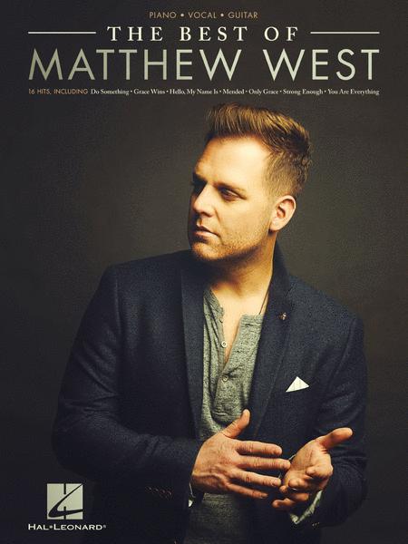 The Best of Matthew West