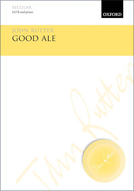 Good Ale