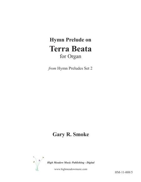 Terra Beata