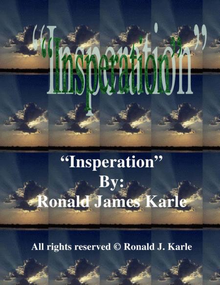Insperation