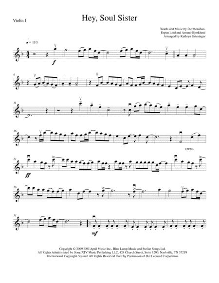 flashlight violin chords Tags : flashlight violin chords banjo ...