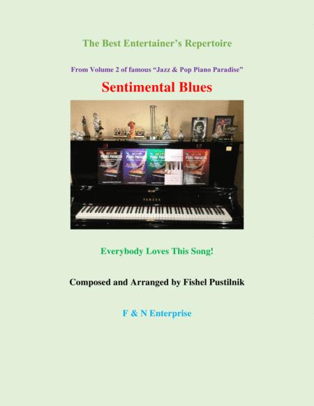 Sentimental Blues