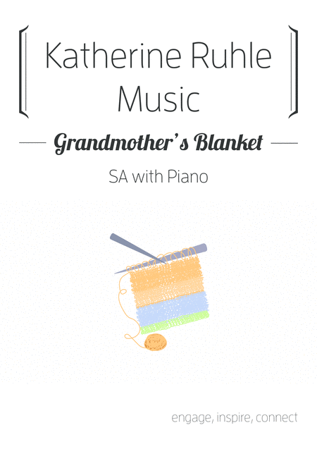 Grandmother's Blanket