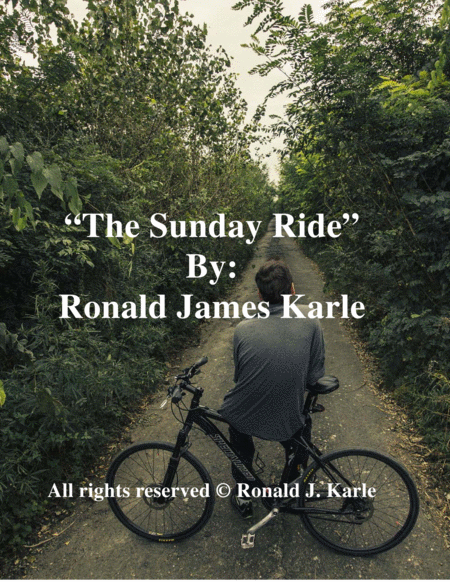 The Sunday Ride