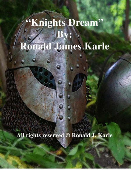 Knights Dream
