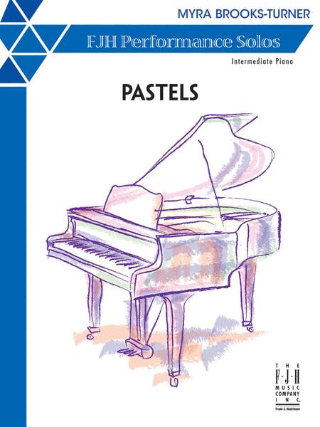 Pastels (NFMC)
