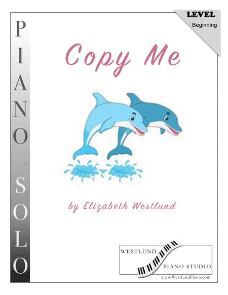 Copy Me